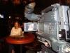 sara-on-camera